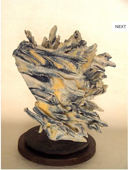 scultura%202.png