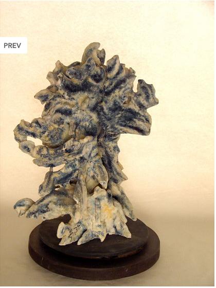 scultura%203.png