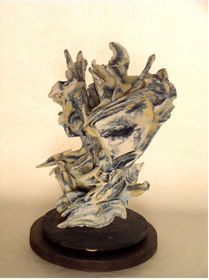 scultura%204.png