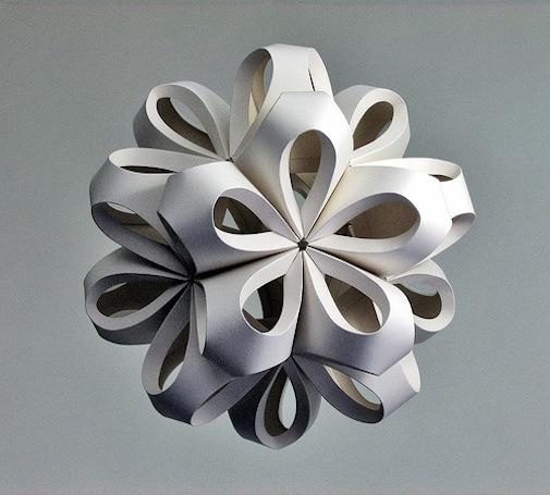 Richard-Sweeney-Modular-Origami-21%5B1%5D.jpg