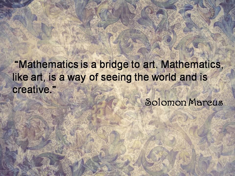 matematica%20si%20arta%20Stanciu%20Silvia.jpg