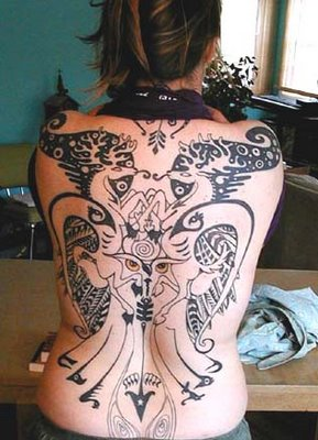 symmetry-back-tattoo-design.jpg